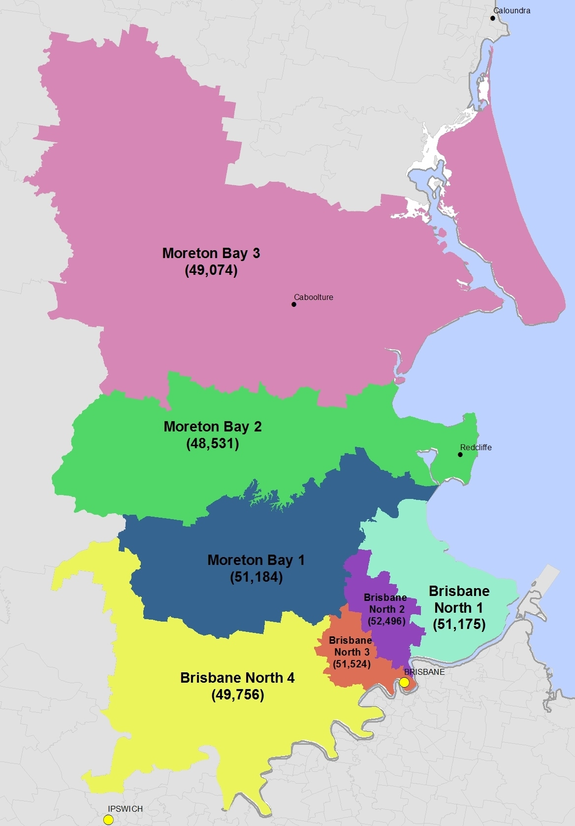 Map Gallery Mapping Services AustraliaMapping Services Australia