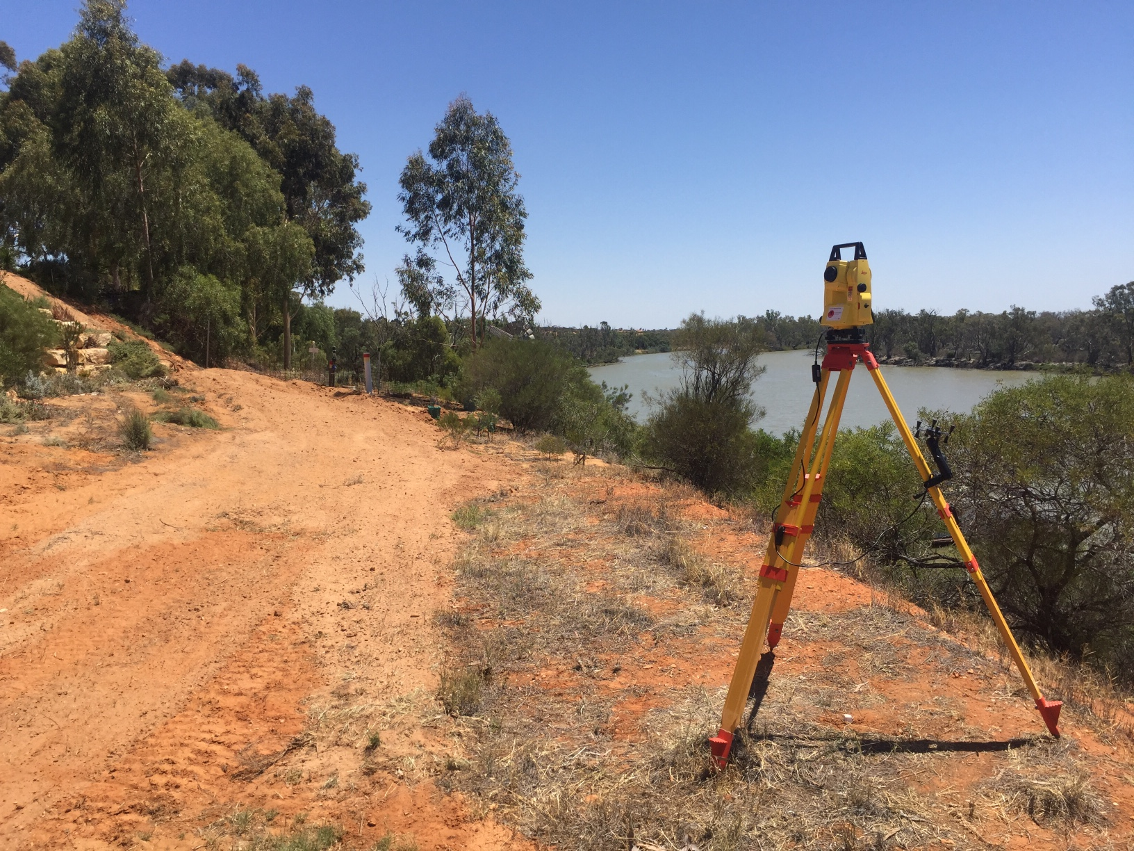 Survey Services Mapping Services AustraliaMapping Services Australia