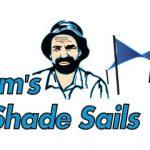 Jims SHade Sails