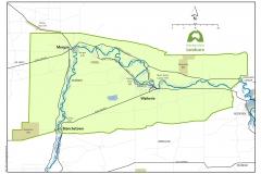 Riverland West Landcare