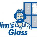 Jims Glass